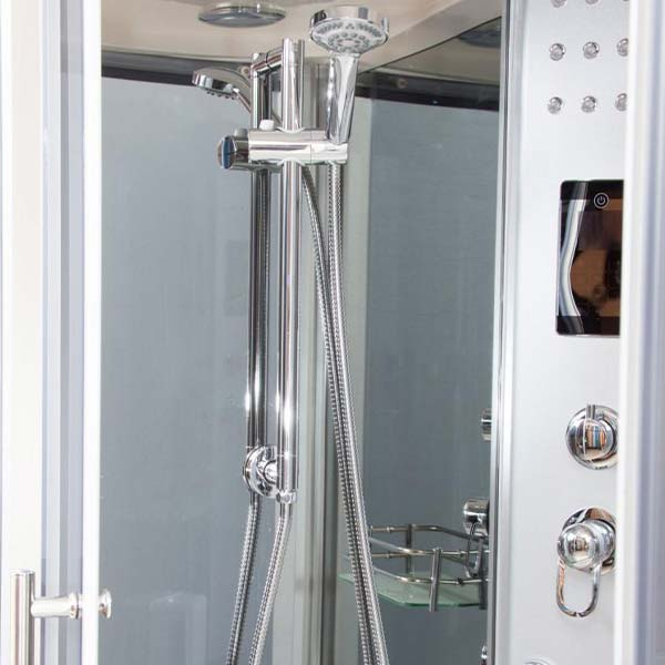 Box-doccia-multifunzione-idromassaggio-modello-Florence-versione-destra-2