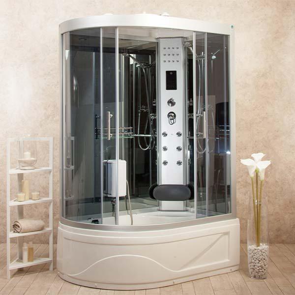 Box-doccia-multifunzione-idromassaggio-modello-Florence-versione-destraBox-doccia-multifunzione-idromassaggio-modello-Florence-versione-destra