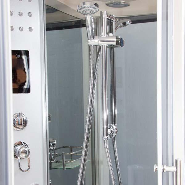 Box-doccia-multifunzione-idromassaggio-modello-Florence-versione-sinistra-2