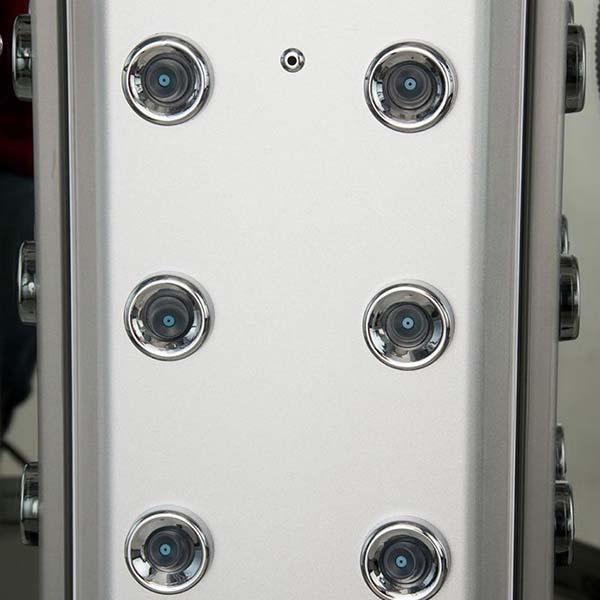 Box-doccia-multifunzione-idromassaggio-modello-Florence-versione-sinistra-3