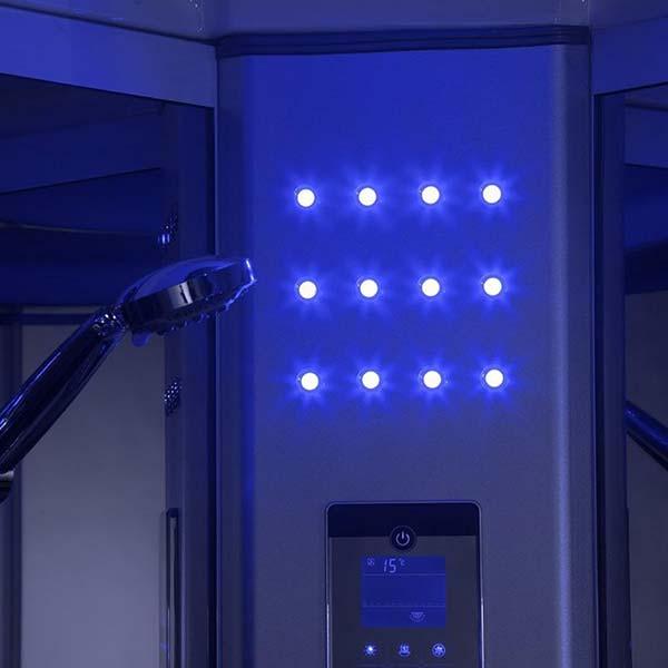Box-doccia-multifunzione-idromassaggio-modello-Florence-versione-sinistra-4