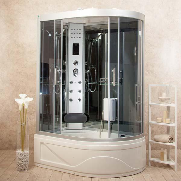 Box-doccia-multifunzione-idromassaggio-modello-Florence-versione-sinistra
