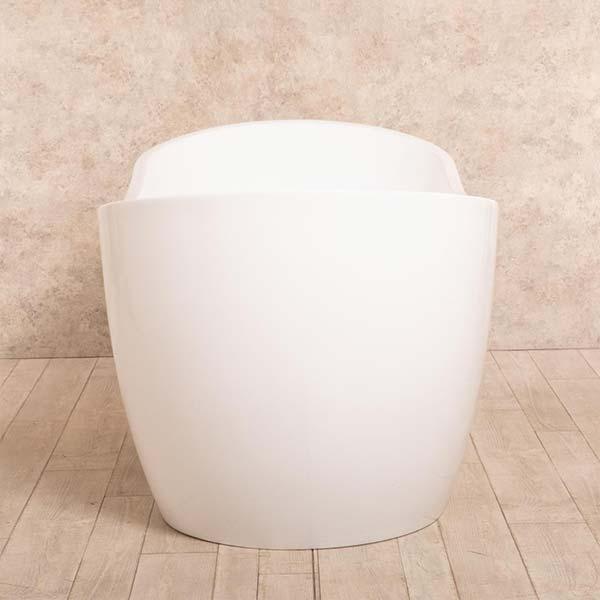 Vasca-da-bagno-free-standing-Soft-Design-3