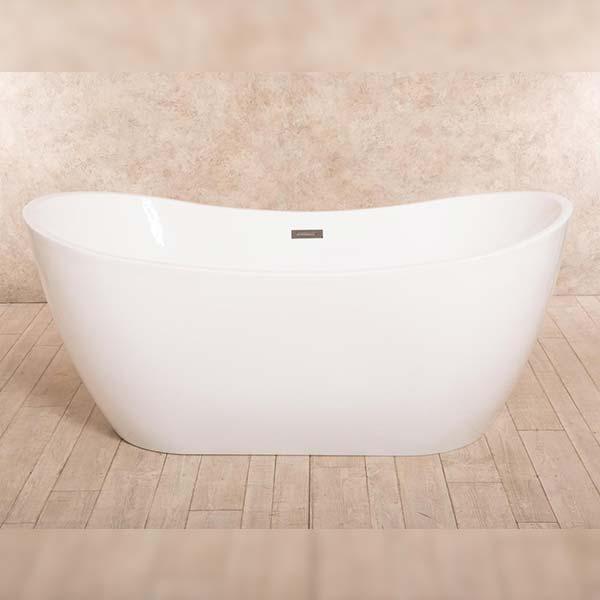 Vasca-da-bagno-free-standing-Soft-Design