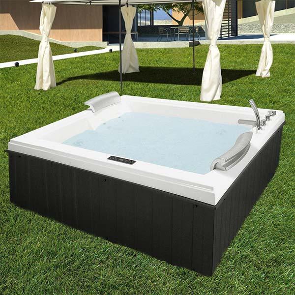 Vasca-idromassaggio-SPA-modello-Enjoy