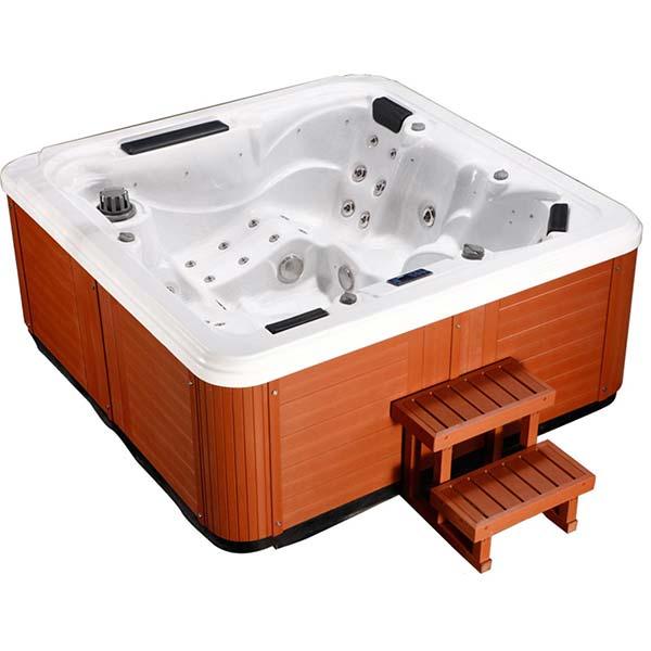 Vasca-idromassaggio-SPA-modello-Zen-Eco